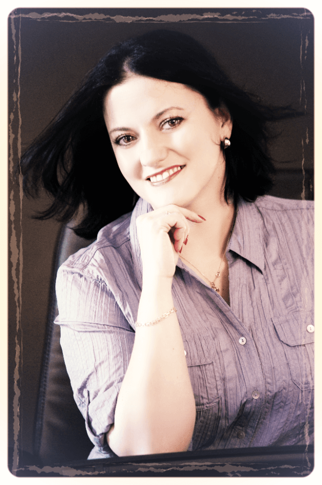 Lucyna Malik