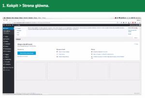 """Wp kurs M4 300x203 - Jak samodzielnie zrobić stronę internetową? Czyli o kursie """"WP dla zielonych."""""""