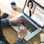 smartmockups jj47zayp 150x150 - Narzędzia ułatwiające pracę freelancera