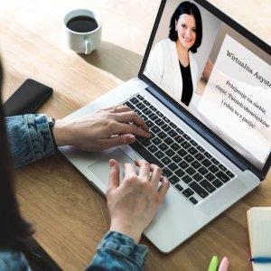 smartmockups jj47zayp 300x300 - Narzędzia ułatwiające pracę freelancera