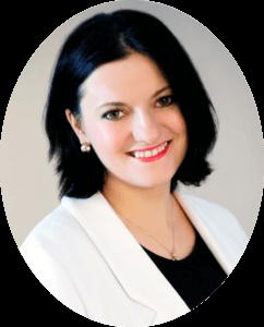 Lucyna Malik - Pasja w pracy Wirtualna Asystentka
