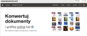 Screenshot at May 11 12 59 27 300x127 - Narzędzia ułatwiające pracę freelancera