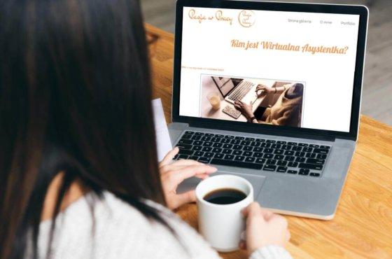 Narzędzia ułatwiające pracę freelancera