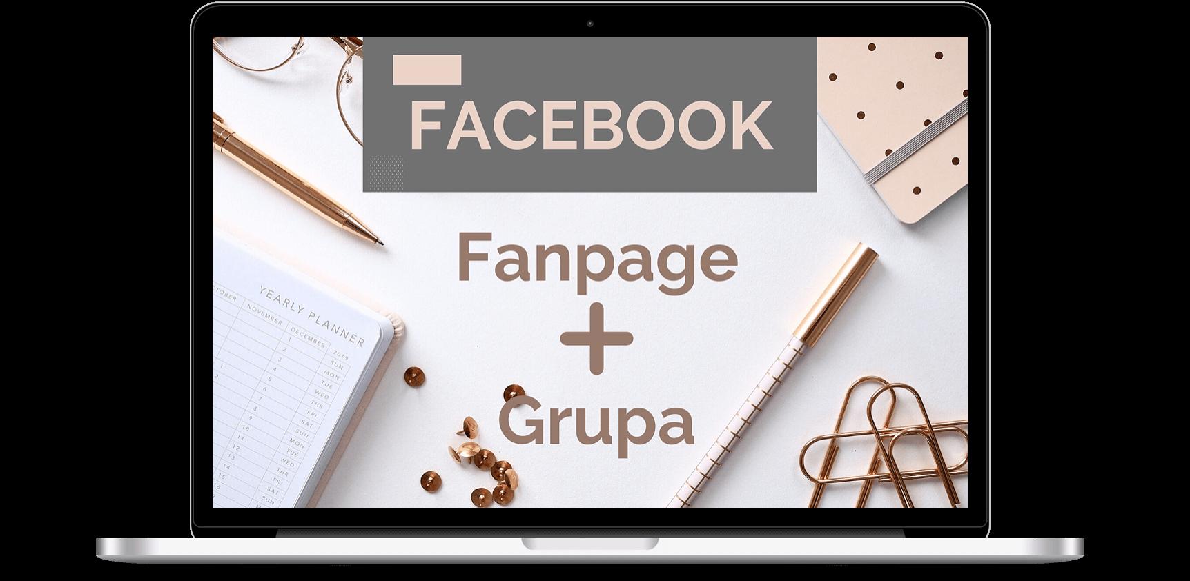laptopsmart - Start w mediach społecznościowych - pakiet wideo