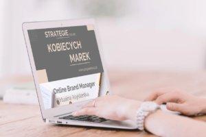 smartmockupdobry4 300x200 - Kim jest Online Brand Manager