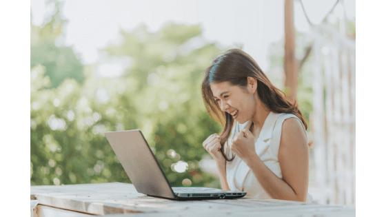 4 - Jak osiągnąć work-life balance pracując zdalnie?