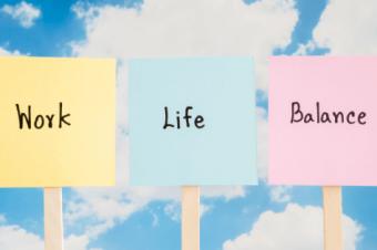 Jak osiągnąć work-life balance pracując zdalnie?