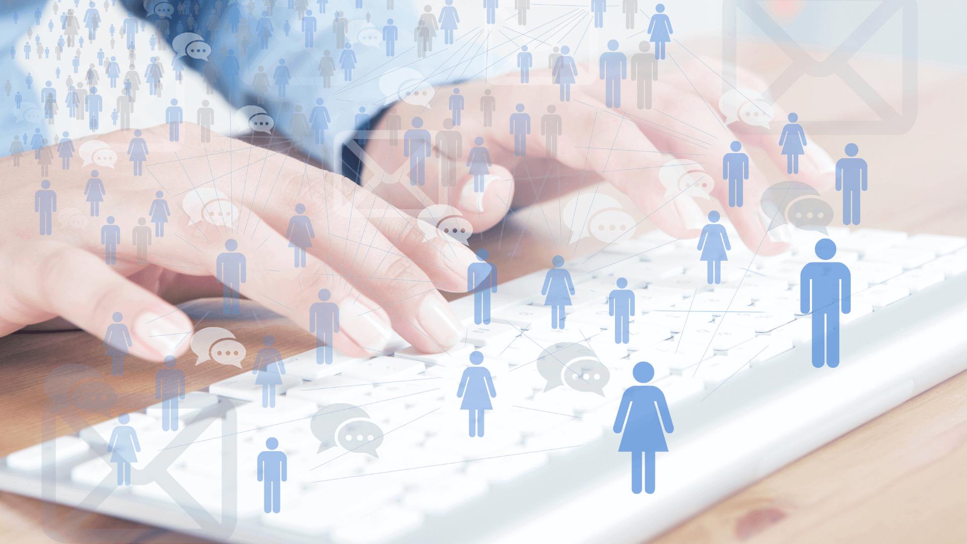7 - Konto biznesowe na Facebooku - dlaczego warto?